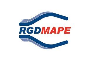 RGD Mape, Испания