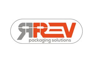 REV Packaging Solution, Италия