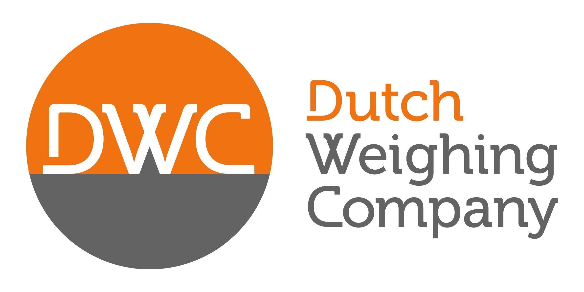 DWS, Нидерланды