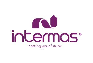 Intermas, Испания