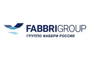 Fabbri Group, Италия